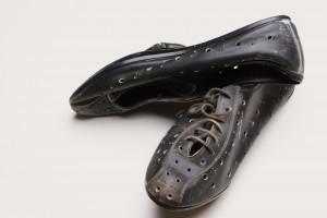 נעלי רכיבה לכביש