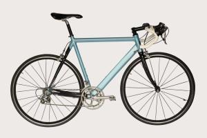 אופני כביש