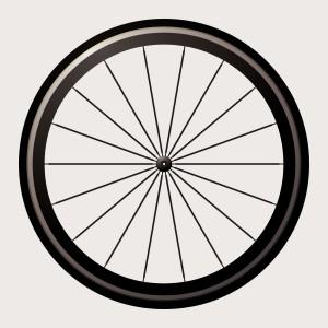גלגל אופניים