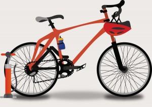 אפניים מיוחדים