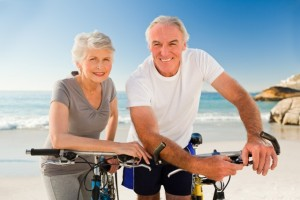 לימוד רכיבה למבוגרים מתאים בכל גיל